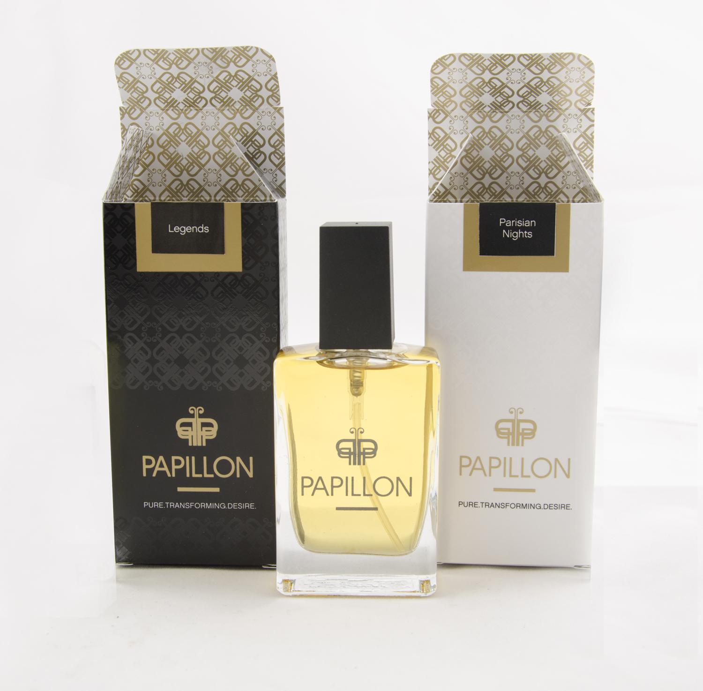 perfume-crop